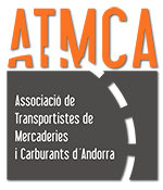 Associació de Transportistes de Mercaderies i Carburants d'Andorra