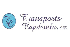 TRANSPORTS CAPDEVILA